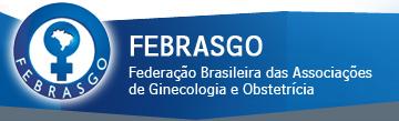 logo_febrasgo