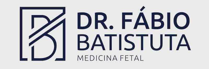 Clínica Dr Fábio Batistuta